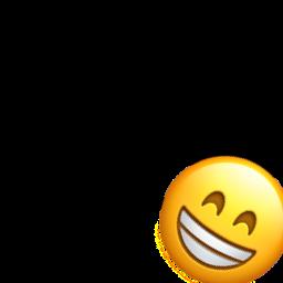 恋愛 プロポーズのシャボン玉風素材 アイキャッチ画像 つぶデコジェネレーター