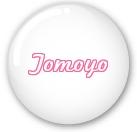 Tomoyo