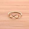 エイト指輪