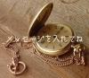 切ない系①時計