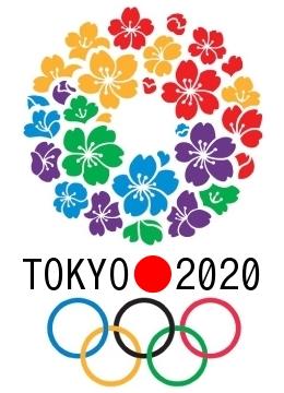 TOKYO●2020