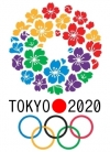 2020東京オリンピック風ロゴジェネレーター